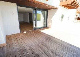 Stilbau Immobilie Anlegerwohnungen